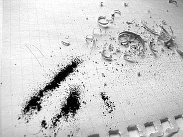 Мультфильмы и творчество,когда что-то меняется... | Ярмарка Мастеров - ручная работа, handmade