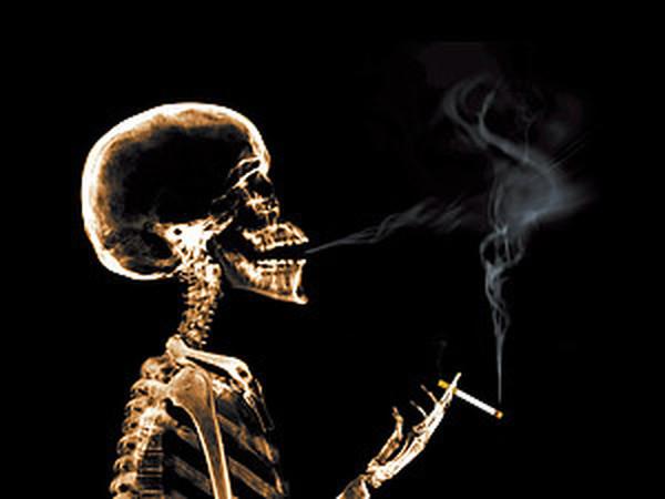Курение и электронные сигареты   Ярмарка Мастеров - ручная работа, handmade