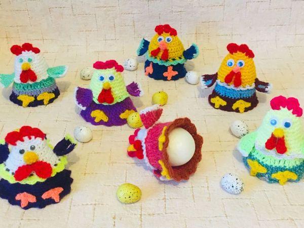 « Первый Розыгрыш к Празднику Светлой Пасхи!!! »   Ярмарка Мастеров - ручная работа, handmade