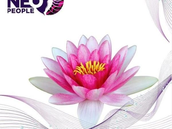 Ярмарка особенных вещей в рамках фестиваля самопознания и развития «NEOPEOPLE»   Ярмарка Мастеров - ручная работа, handmade