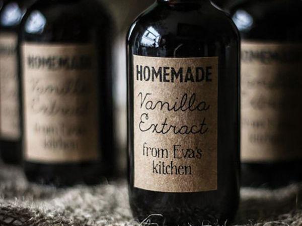 Эфирные масла для парфюмерии. Выбираем качественные | Ярмарка Мастеров - ручная работа, handmade