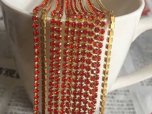9. Аукцион (31.05.2019) | Ярмарка Мастеров - ручная работа, handmade