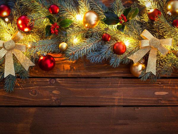 Заговор на красоту 31 декабря | Ярмарка Мастеров - ручная работа, handmade