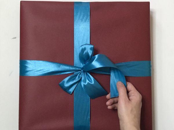 Подарки для ваших мужчин! | Ярмарка Мастеров - ручная работа, handmade