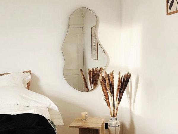 Декор интерьера: 5 трендов 2020 | Ярмарка Мастеров - ручная работа, handmade