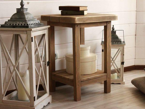 Чудесные истории про мебель | Ярмарка Мастеров - ручная работа, handmade