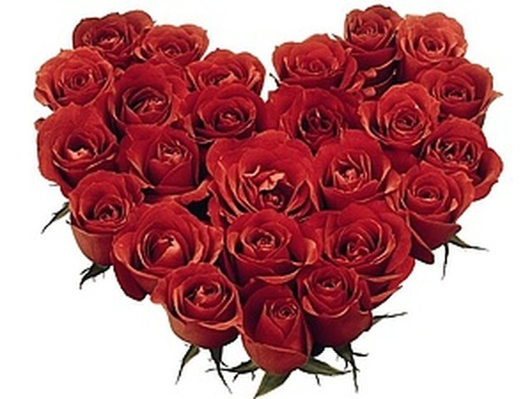 St Valentine's Day!   Ярмарка Мастеров - ручная работа, handmade