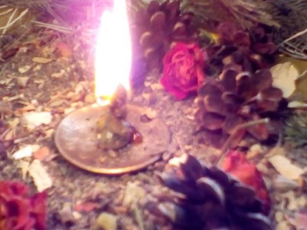 Не забывай чистить сердце   Ярмарка Мастеров - ручная работа, handmade