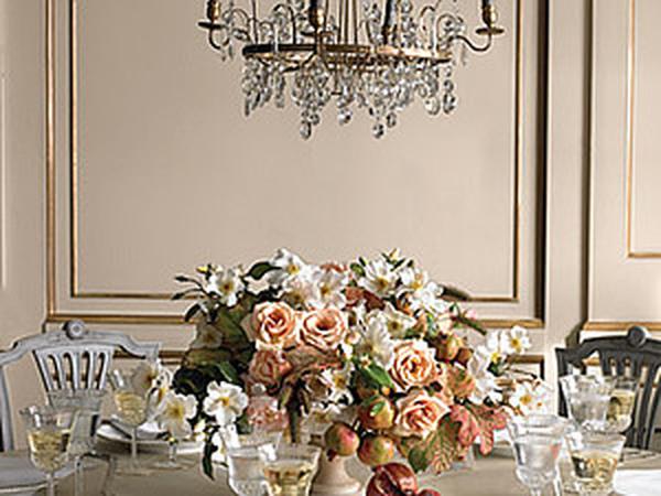Свадьба в викторианском стиле. Идеи и детали оформления | Ярмарка Мастеров - ручная работа, handmade