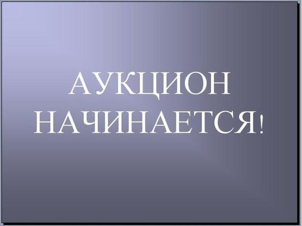 Аукцион Воскресный! | Ярмарка Мастеров - ручная работа, handmade