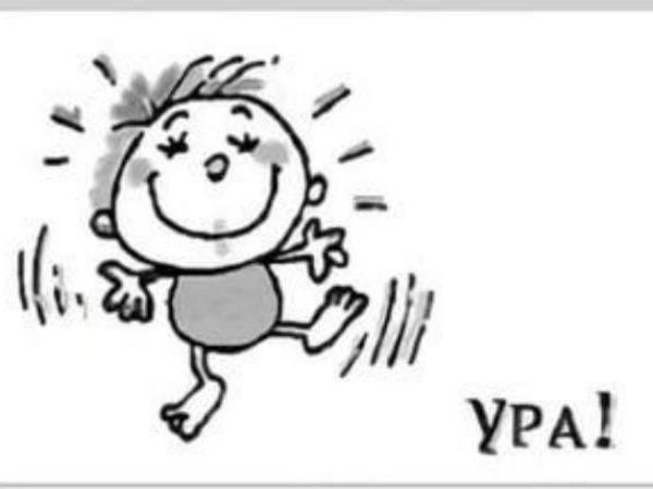 Ура!!! Ура!!! Ура!!! Моя коллекция  «Дождливый день»  на Главной!!! | Ярмарка Мастеров - ручная работа, handmade