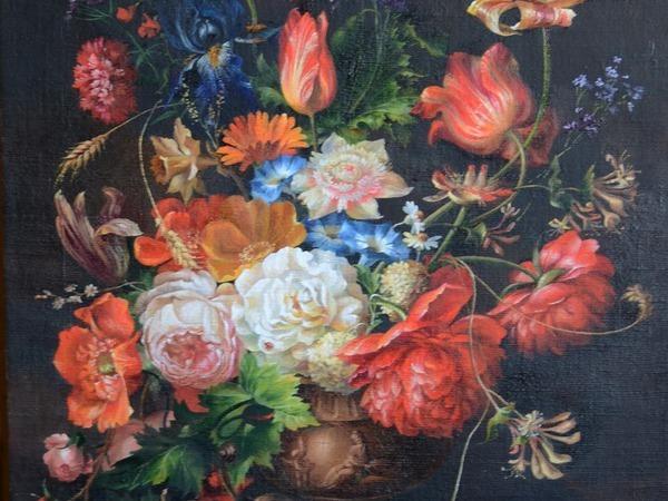 Картина для Елены | Ярмарка Мастеров - ручная работа, handmade