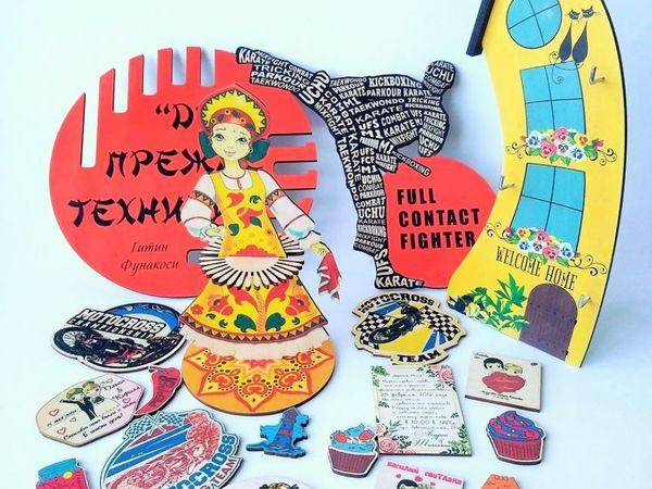 Сувениры в бизнесе   Ярмарка Мастеров - ручная работа, handmade