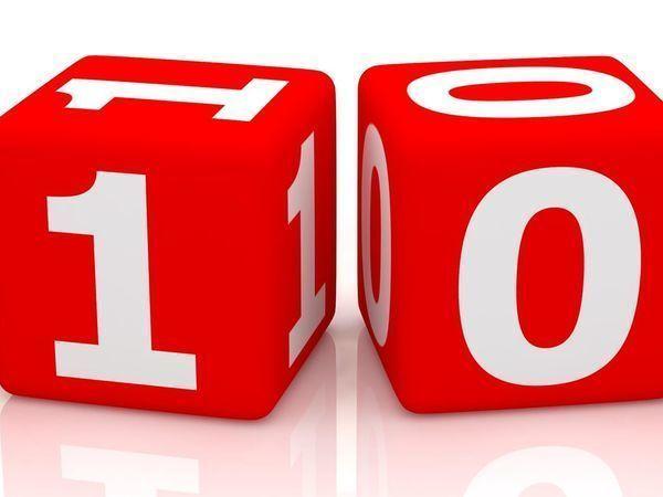 С1-10 марта Скидки на все!10% | Ярмарка Мастеров - ручная работа, handmade