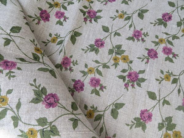 Про ткани | Ярмарка Мастеров - ручная работа, handmade
