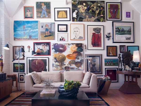 Почему стоит покупать картины | Ярмарка Мастеров - ручная работа, handmade
