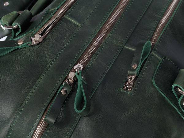 Bagsmark | Ярмарка Мастеров - ручная работа, handmade