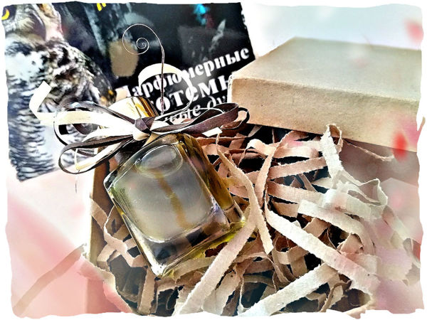 Конкурс названия для аромата (завершён) | Ярмарка Мастеров - ручная работа, handmade