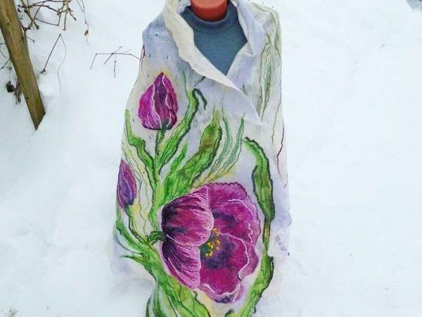Мои похвастушки.) | Ярмарка Мастеров - ручная работа, handmade