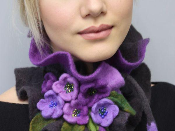 Внимание всем модницам!)) | Ярмарка Мастеров - ручная работа, handmade