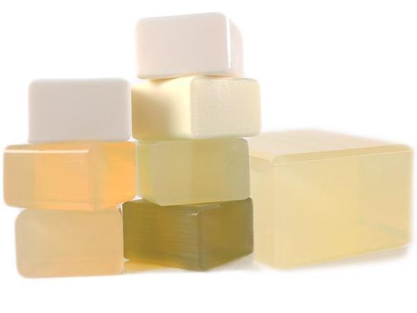Виды и состав мыльной основы | Ярмарка Мастеров - ручная работа, handmade