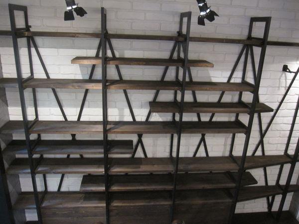 Три истории....мебельщика | Ярмарка Мастеров - ручная работа, handmade