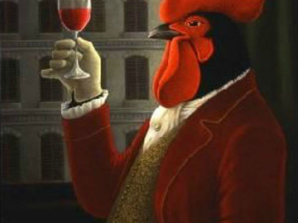 Куриные истории-новые работы   Ярмарка Мастеров - ручная работа, handmade