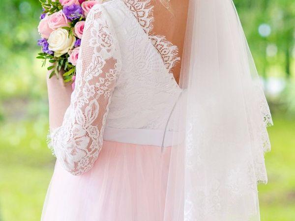 Советы по пошиву свадебных платьев. Часть 2   Ярмарка Мастеров - ручная работа, handmade