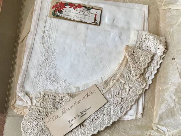 Подарки бабушке   Ярмарка Мастеров - ручная работа, handmade