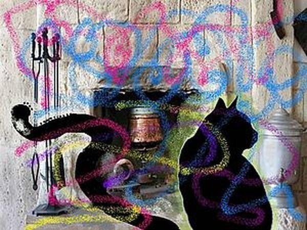 Озарение-29 | Ярмарка Мастеров - ручная работа, handmade