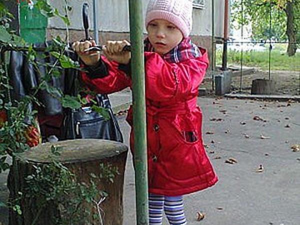 Благотворительный аукцион для Вики Изюмченко.   Ярмарка Мастеров - ручная работа, handmade