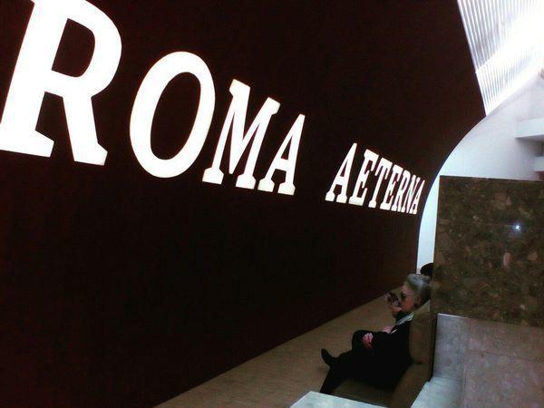 Выставка в Третьяковке. Roma Aeterna. Шедевры Ватикана. | Ярмарка Мастеров - ручная работа, handmade