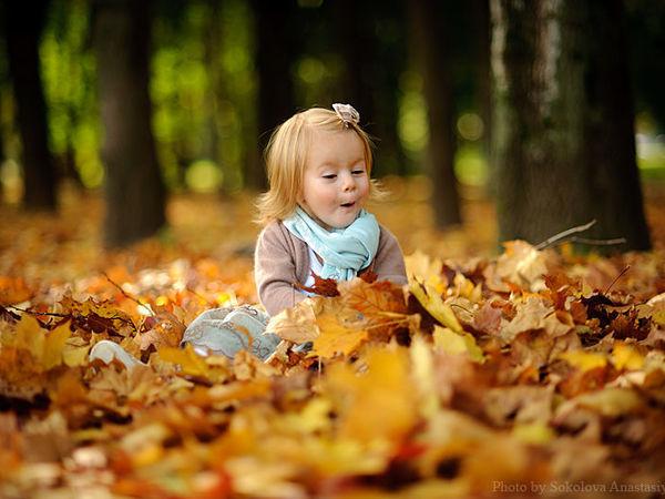 Осенняя Акция !!! минус 25%   Ярмарка Мастеров - ручная работа, handmade