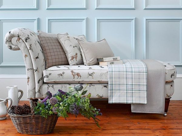 Such a Cozy and Homey Country Style: Its Types and Ideas for Inspiration | Livemaster - handmade