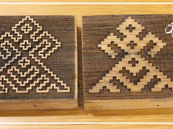 Штампы для набойки | Ярмарка Мастеров - ручная работа, handmade