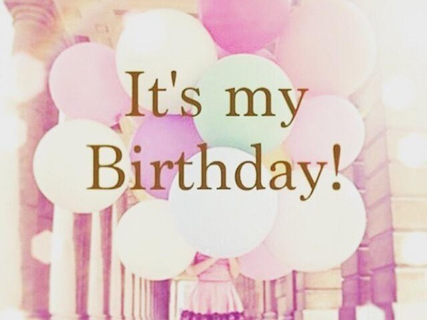 Завтра день мой рождения, дарю подарки! Акция одного дня! | Ярмарка Мастеров - ручная работа, handmade