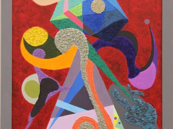 Творчество и настроение | Ярмарка Мастеров - ручная работа, handmade