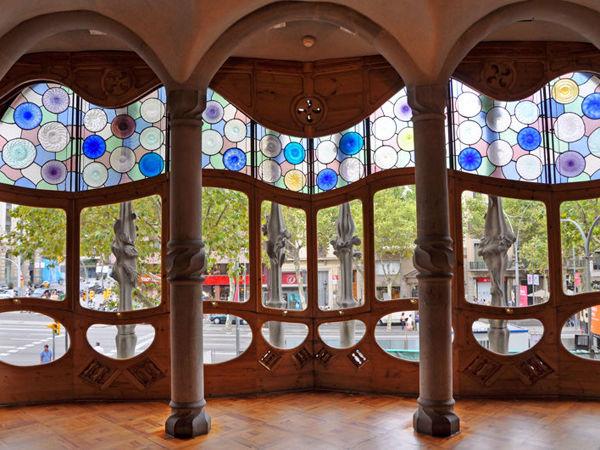 Дизайн Интерьера: Взгляд в Прошлое   Ярмарка Мастеров - ручная работа, handmade