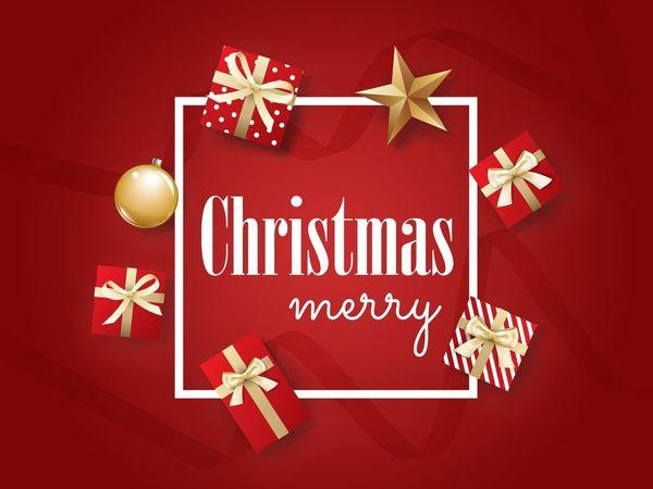 Почему существует несколько дат празднования Рождества? | Ярмарка Мастеров - ручная работа, handmade