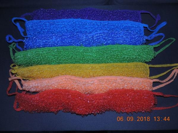 Подарок  к покупке   Ярмарка Мастеров - ручная работа, handmade