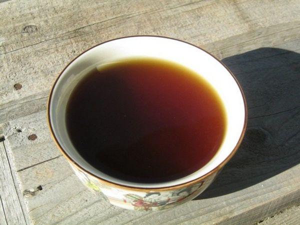 Сбор и ферментирование иван-чая своими руками | Ярмарка Мастеров - ручная работа, handmade