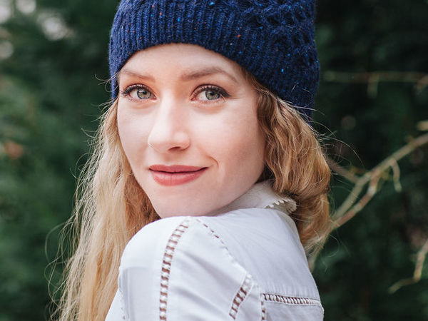 Модные аксессуары на осень! 50 вязаных моделей для осени и зимы! | Ярмарка Мастеров - ручная работа, handmade
