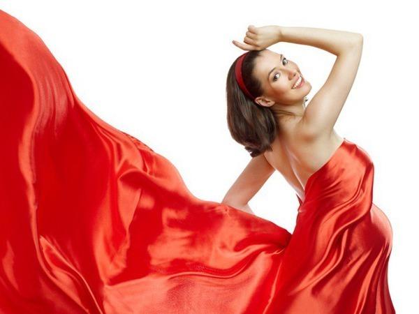 Беременная девушка модель москва работа работа витебск девушке