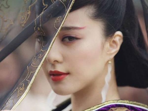 Прекрасные «кандзаси» японских красавиц | Ярмарка Мастеров - ручная работа, handmade