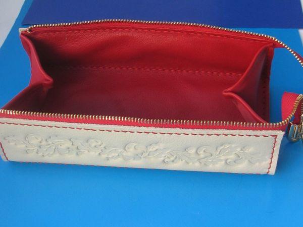 Снижена цена на пеналы-коробочки | Ярмарка Мастеров - ручная работа, handmade
