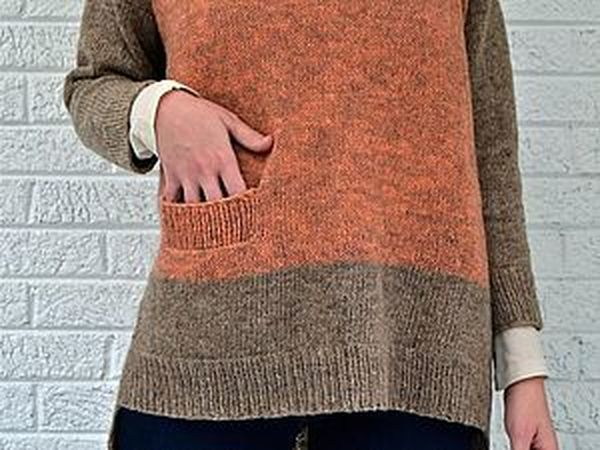 65696198714825 Мастер Кристина (Knit-plus) (knit-plus) на Ярмарка Мастеров - ручная ...