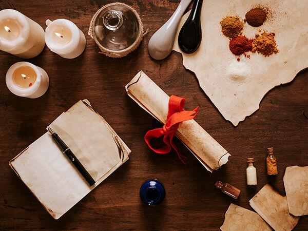Денежная магия | Ярмарка Мастеров - ручная работа, handmade