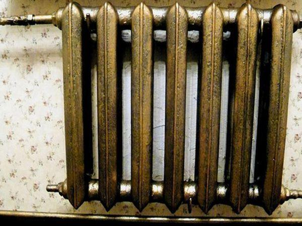 Холодная война | Ярмарка Мастеров - ручная работа, handmade