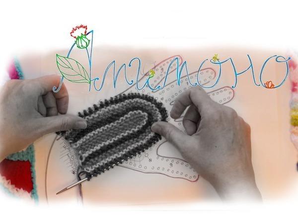 Видео мастер-класс: изобретаем перчатки. Часть 2. Ладошка | Ярмарка Мастеров - ручная работа, handmade