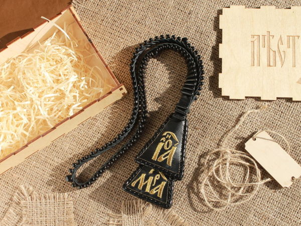 Лучший подарок для православного человека   Ярмарка Мастеров - ручная работа, handmade